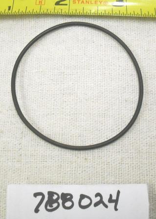 Tecumseh Float Bowl Gasket Part# 788024