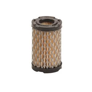 Air Filter #AIR-18 replaces OEM# 35066