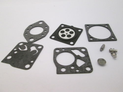 #640256 Carburetor Repair Kit
