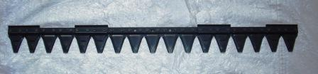 "34"" Sickle Bar Knife Bar Assembly Kit # 1765992"