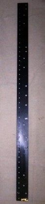"Troy Bilt 42"" Bar Back Part # 1766754"