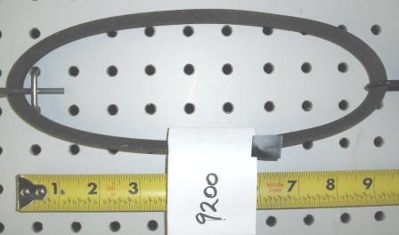 Troy Bilt Belt Part# 9200