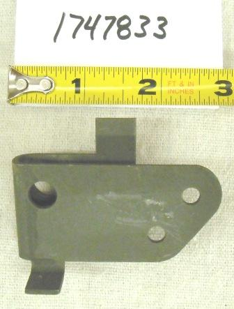 Troy Bilt Cable Bracket Part# 1747883