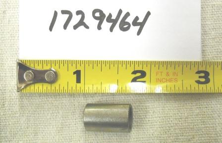 Troy Bilt Spacer Part# 1729464