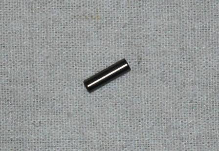 Tuff Cut Mowers Tension Pin # 1909044