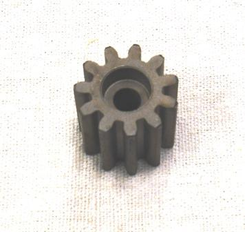 Self Propelled Push Mower Drive Pinion # 1764570099