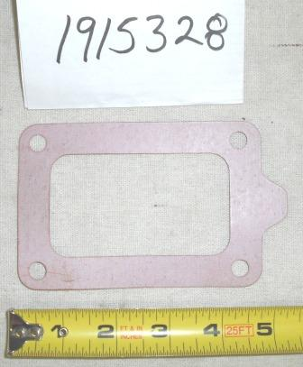 Troy Bilt Tiller Transmission Gasket Part# 1915328