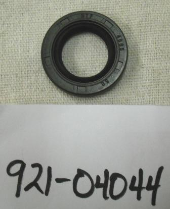Troy Bilt Tiller Oil Seal Part# 921-04044