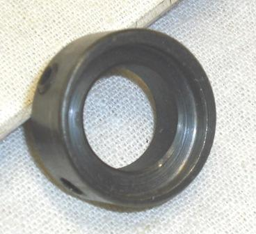 Troy Bilt Steering Collar #1800417