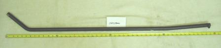 Troy Bilt Lawn Tractor Lift Tube Assembly Part# 1749338001