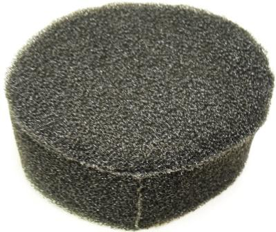 Foam Debris Guard # 1915276 / 693514