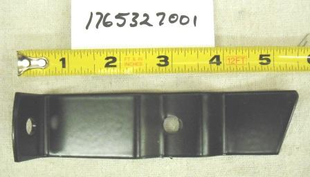 Troy Bilt Wide Cut Belt Adjustment Bracket Part# 1765327001