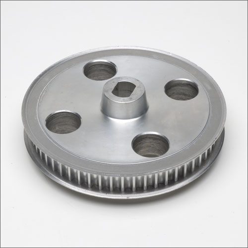 Bolens/Troy Bilt Cogged Timing Pulley part# 1774220 / 91304050