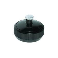 StrikeMaster #410285 Tecumseh engine Gas Fuel Cap