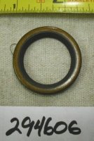 Briggs and Stratton Oil Seal Part# 294606