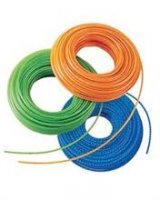 .130 Orange 120' Roll Trimmer Cord (196581)