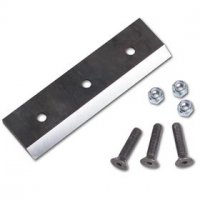 Knife Kit for the DR 11.5 Chipper Shredder #405241