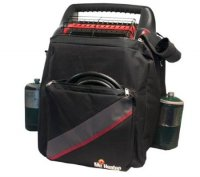 Mr. Heater Big Buddy Storage Bag