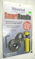 Nimrod Smart Handle Adapter