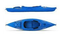 10ft Kayak