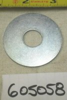 Lawn Boy Blade Washer Part# 605058