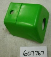 Lawn Boy Drive Roller Cover Part# 607767