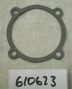 Lawn Boy Gasket Part# 610673