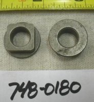 MTD Slide Pivot Part# 748-0180