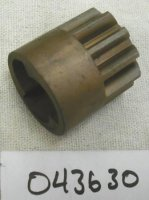 Murray Drive Pinion Part# 043630