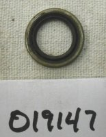 Poulan Oil Seal Part# 019147