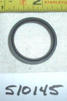 Tecumseh Oil Seal Part# 510145