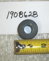 Troy Bilt Spacer Part# 1908628