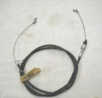 Troy Bilt Cable Part# 1754922