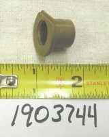Troy Bilt Pushmower Carrier Bearing Part# 1903744
