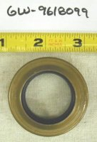 Troy Bilt Tiller Oil Seal Part# GW-9618099