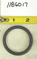 Troy Bilt Lawn Tractor O-Ring Part# 1186017