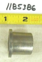 Troy Bilt Lawn Tractor Flange Bearing Part# 1185386