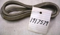 "Trimmer Mower 52 1/2"" V Belt # 1917579"