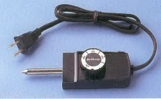 Bethany Heritage Electric Lefse Grill Probe