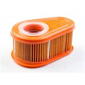Air Filter #AIR-131 replaces OEM# 792038 - Click Image to Close