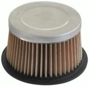 Air Filter #AIR-16 replaces OEM# 30727