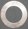 Sickle Bar Mower Thrust Washer Part # 1766787