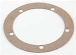 Troy Bilt Tiller Tine Cover Gasket Part# 1129-1